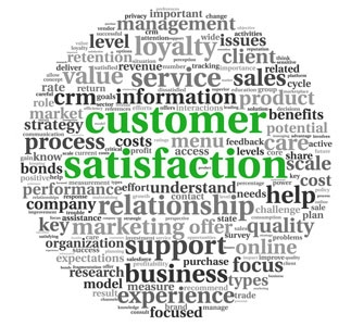customer_satisfaction