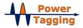 power_tagging