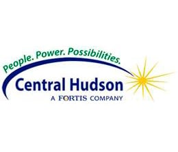 central_hudson_logo