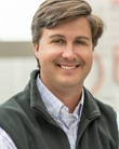 Jon Haubert, Coloradans for Responsible Energy Development (CRED)