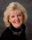 Kelley Eldien, Senior Communications Specialist, ALLETE/Minnesota Power