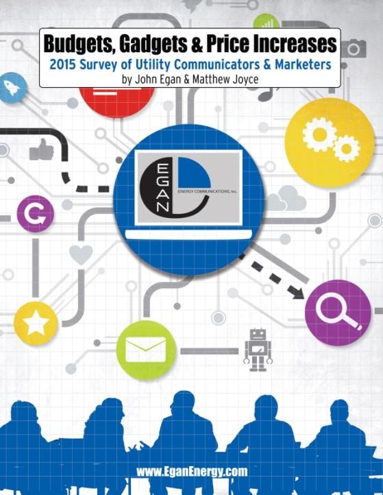 Egan Energy Survey