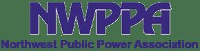 NWPPA-logo (1)