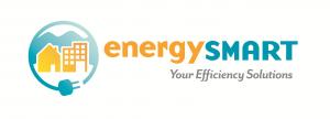 energy smart logo 2