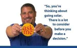 solar guy