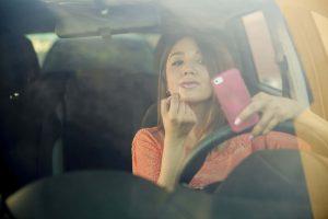 texting-driving-compressor