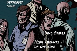 walking-dead-compressor