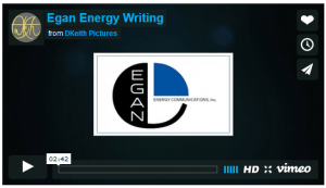 writing-video-image-compressor