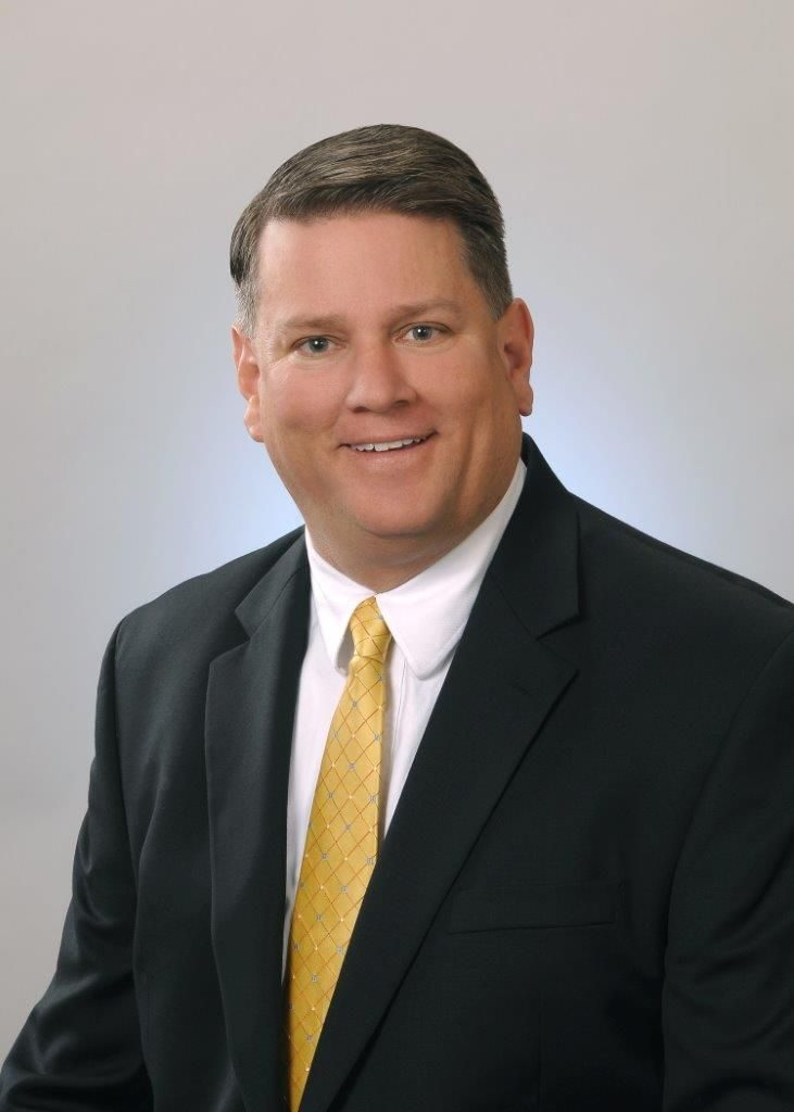 Chris Gent, VP, Corporate Communications, Kissimmee Utility Authority