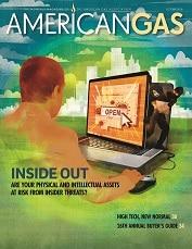 americangas_10-2016_cover-resizedbycsm