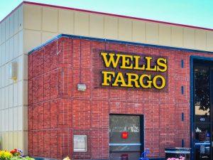 wells-fargo-istock-compressor