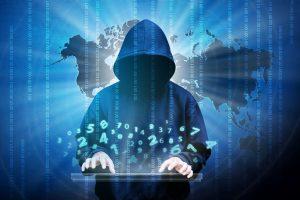 cyber-hoodie-guy